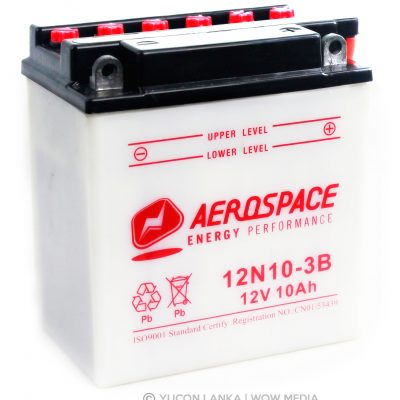 aerospace_12n10-3b