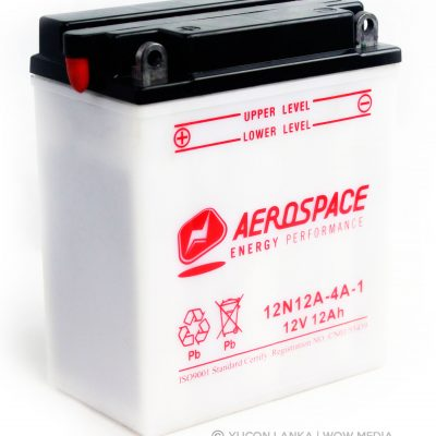 aerospace_12n12a-4a-1