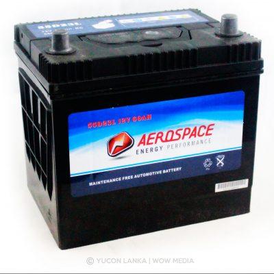 aerospace_55d23l