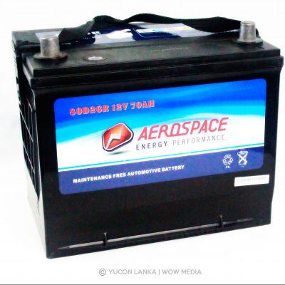 aerospace_80d26r