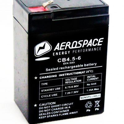 aerospace_cb4-5-6