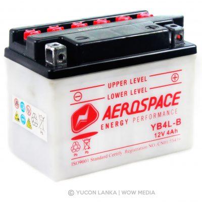 aerospace_yb4l-b