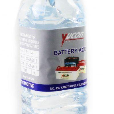 yucon_battery_acid_1l