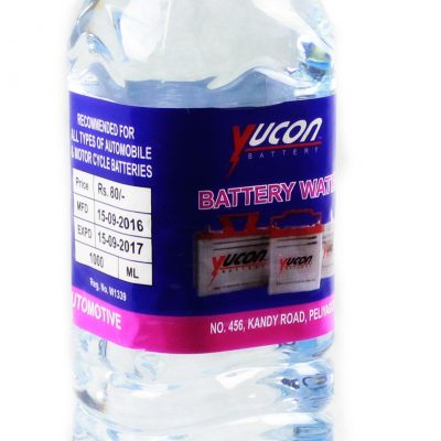 yucon_battery_water_1l