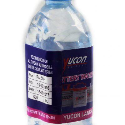yucon_battery_water_500ml