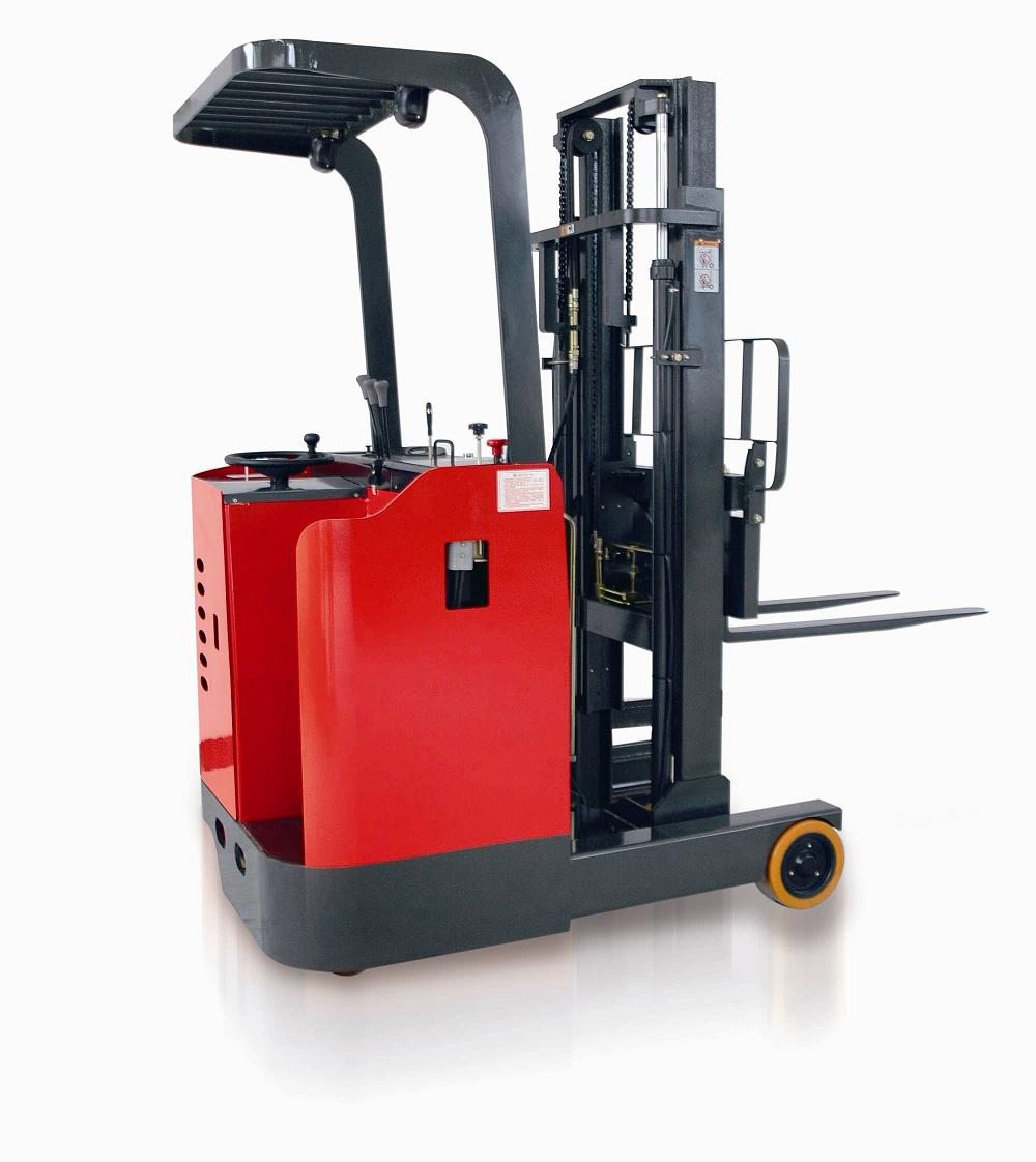 Reach Truck Battery Sri Lanka Traction Battery Cell Replacement